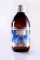 NON IONIC COLLOIDAL NANO-GOLD AU 100 (300 ml)