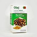 OLEJ Z PESTEK ARBUZA (90 kapsułek wegańskich, 400 mg)