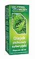 Siberian Fir Oil (50 ml)
